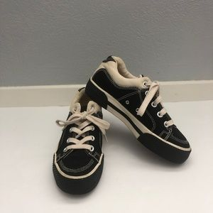 Like New Vintage 90's Women's Simple Shoes